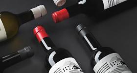 Mas de les Vinyes al Barcelona Wine Week