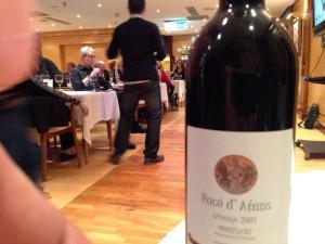 barcelona tast de vins