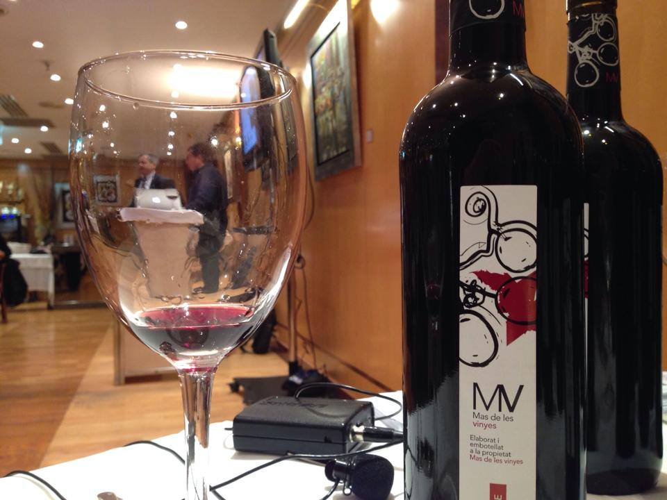tast de vins a barcelona