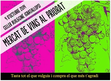 mercat-de-vins-al-priora