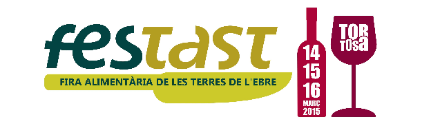 festtast tortosa 2015