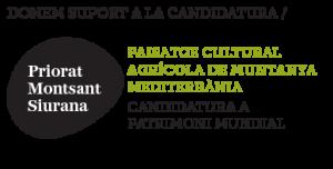 LOGO_CANDIDATURA_CATALA