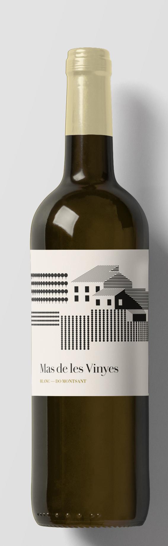 vi-blanc-montsant-do-montsant