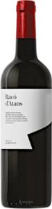 Raco d'Atans DO Montsant
